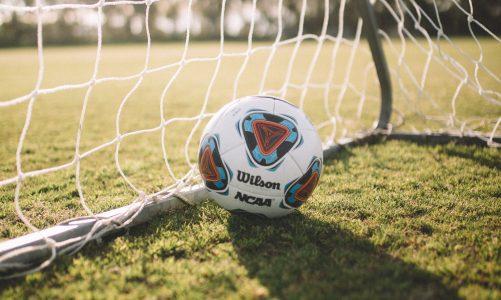 Fußball-Camp 09.April und 10. April 2021
