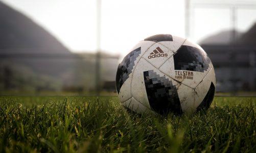Fußball-Camp 20. Juli 2021 Bewegungscamp 21. Juli 2021